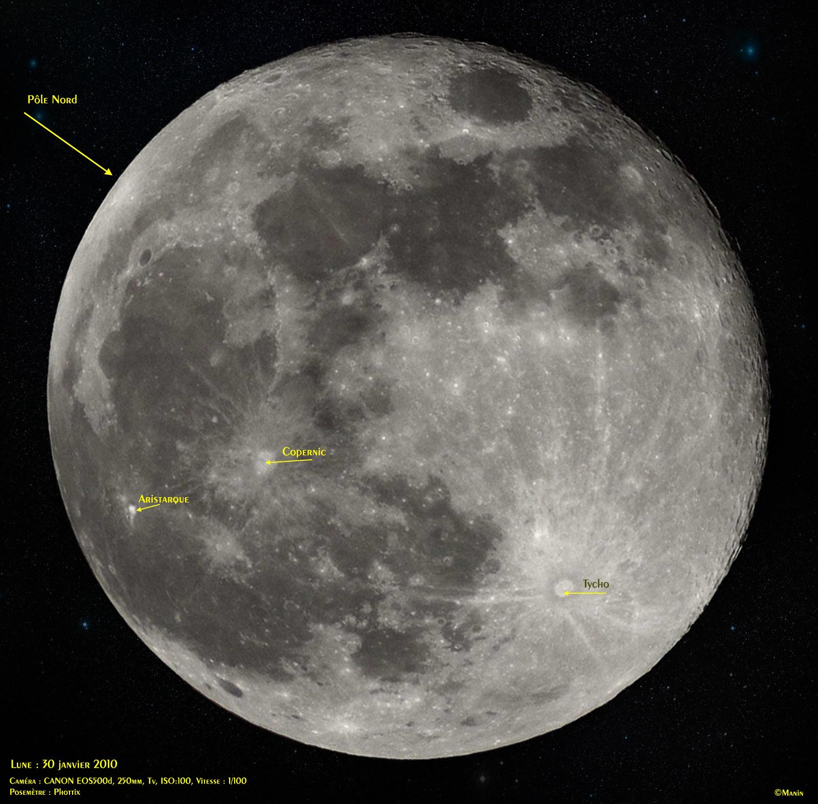 pleine lune 2010